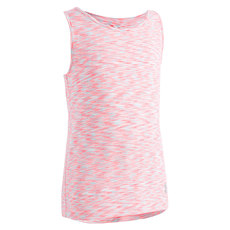 Twist Jr - Camisole pour fillette