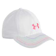Twist Jr - Girls' Adjustable Cap