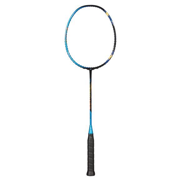 Astrox 77 - Adult Badminton Frame