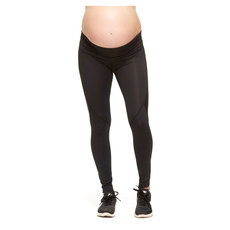 Courage - Maternity Leggings