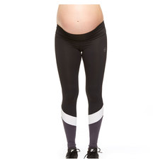 Zen - Maternity Leggings