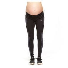 Delux - Maternity Leggings
