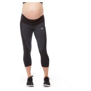 Flex - Legging 7/8 de maternité