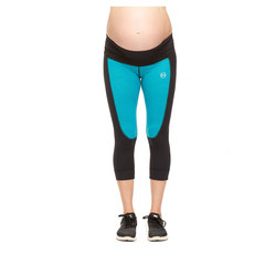 Flex - Maternity 7/8 Leggings