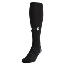 U457 Team Over-The-Calf Jr - Boys' Half-Cushioned Socks