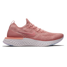 Epic React Flyknit - Women's Running Shoes