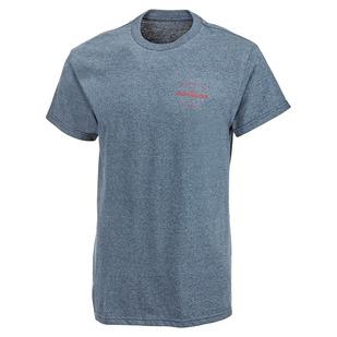Last Call - Men's T-Shirt