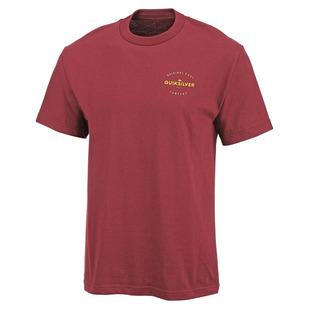 Last Call - T-shirt pour homme