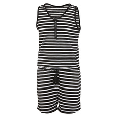 TLJ1069-8A - Girls' One Piece Cover Up