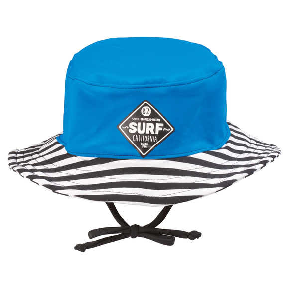 Fusion Tropical - Toddlers' Hat