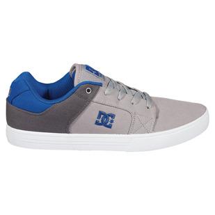 Method TX - Men's Skate Shoes