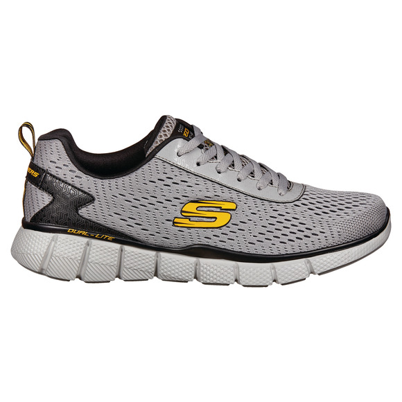 Equalizer 3.0 Settle The Score - Men's Training Shoes