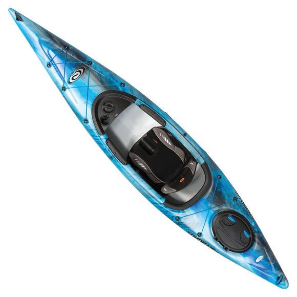 Sound 120XE - Kayak