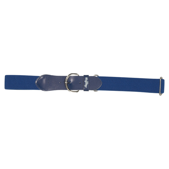 Game Day - Ceinture ajustable pour adulte