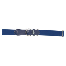 Game Day - Adult Adjustable Belt