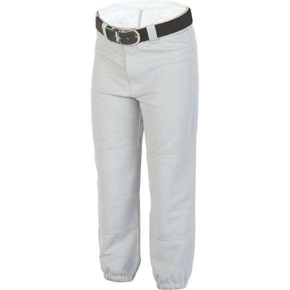 BEP31 Youth - Pantalon de baseball pour junior