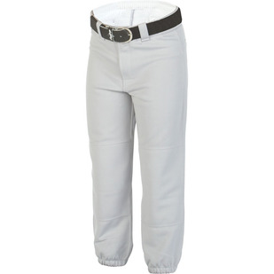 BEP31 Youth - Pantalon de baseball pour junior
