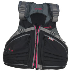 Cruiser - Women's Kayak PFD