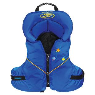 Nemo - VFI pour enfant (veste de flottaison individuelle)