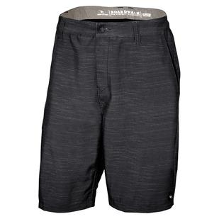 Jackson - Men's Shorts