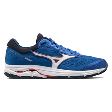 Wave Rider 22 - Men's Running Shoes
