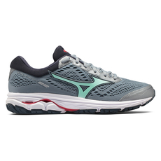 Wave Rider 22 - Women's Running Shoes
