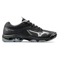 Wave Lightning Z4 - Men's Indoor Court Shoes