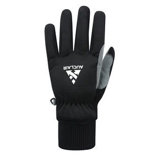 Capreol 2 - Men's Cross-Country Ski Gloves