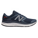 M1080GF8 - Men's Running Shoes  - 0