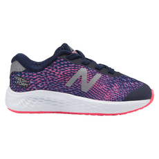 KVARNSPY Kids - Kids Athletic Shoes