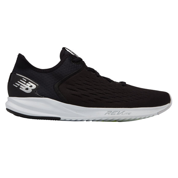 MFL5KBW - Men's Running Shoes