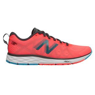 W1500PP4 - Chaussures de course à pied pour femme