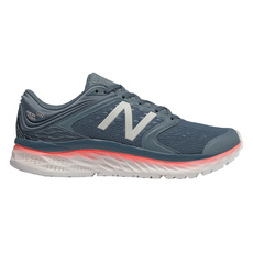 W1080PD8 - Women's Running Shoes