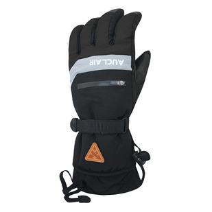 Powder King - Men's Alpine Ski Gloves