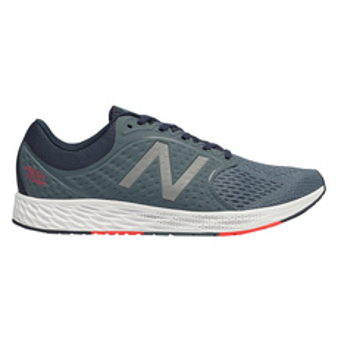MZANTPC4 - Men's Running Shoes
