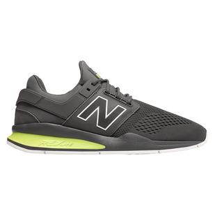 MS247TG - Men's Fashion Shoes