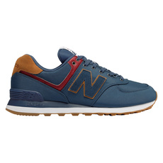 ML574BPH - Chaussures mode pour homme