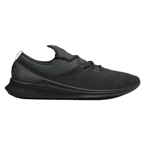 f354d33d119 NEW BALANCE MLAZREB- Chaussures de course à pied pour homme