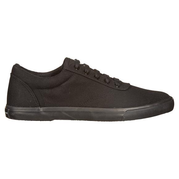 Aris - Women's Skate Shoes