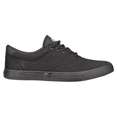 Trav II - Men's Skate Shoes