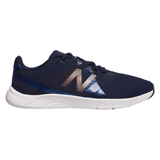 WX611PW - Women's Training Shoes