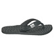 Roundhouse - Men's Sandals  - 0