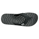 Roundhouse - Men's Sandals  - 2