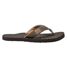 Roundhouse - Men's Sandals