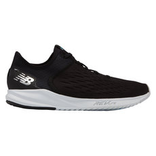 WFL5KBP - Chaussures de course à pied pour femme