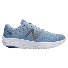 WBECNIB - Women's Running Shoes