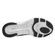 WX711JB3 - Chaussures d'entraînement pour femme  - 1