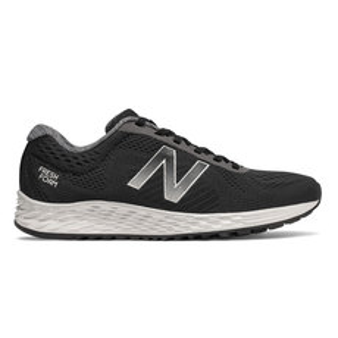 WARISSB1 - Chaussures de course à pied pour femme