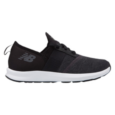 YPNRGBW Jr - Junior Athletic Shoes