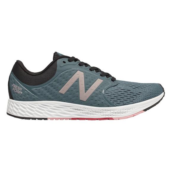 WZANTLP4 - Women's Running Shoes